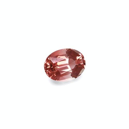 PT0623 1.jpg?auto=format&ixlib=php 3.3 - 11.85ct Cantaloupe Orange Tourmaline stone