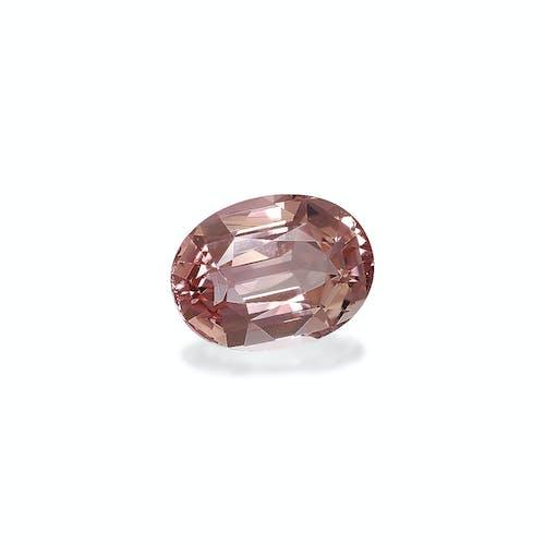 PT0642 1.jpg?auto=format&ixlib=php 3.3 - 15.24ct Tan Tourmaline stone