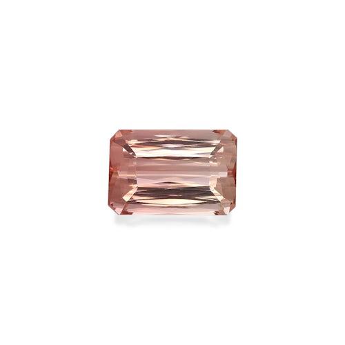 PT0644 : 11.34ct Pink Tourmaline
