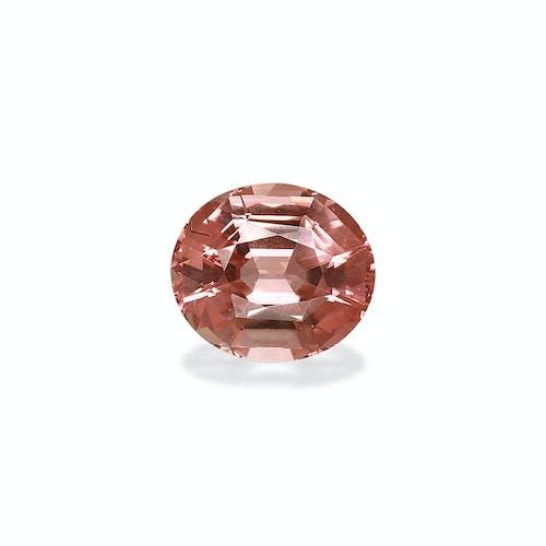 PT0658.jpg?auto=format&ixlib=php 3.3 - 10.55ct Peach Pink Tourmaline stone 15x13mm