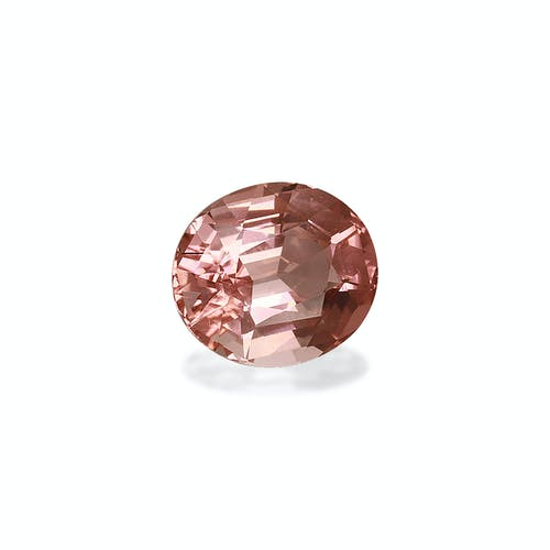 PT0658 1.jpg?auto=format&ixlib=php 3.3 - 10.55ct Peach Pink Tourmaline stone 15x13mm