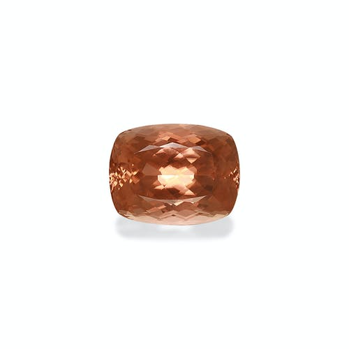 PT0660.jpg?auto=format&ixlib=php 3.3 - 15.28ct Orange Tourmaline stone