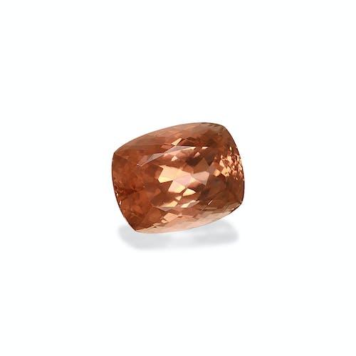PT0660 1.jpg?auto=format&ixlib=php 3.3 - 15.28ct Orange Tourmaline stone