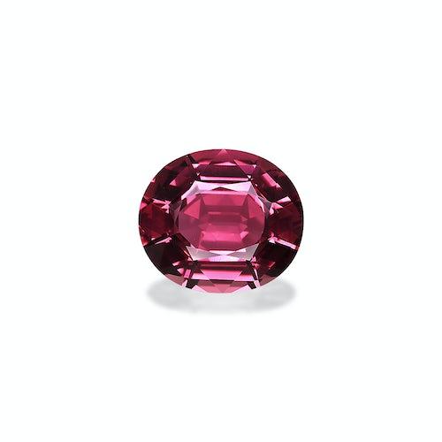 PT0686 : 13.98ct Pink Tourmaline