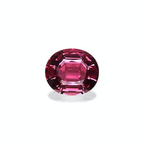 PT0686.jpg?auto=format&ixlib=php 3.3 - 13.98ct Bubblegum Pink Tourmaline stone 17x15mm