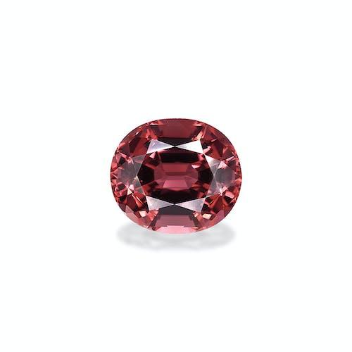 PT0693.jpg?auto=format&ixlib=php 3.3 - 30.17ct Rosewood Pink Tourmaline stone