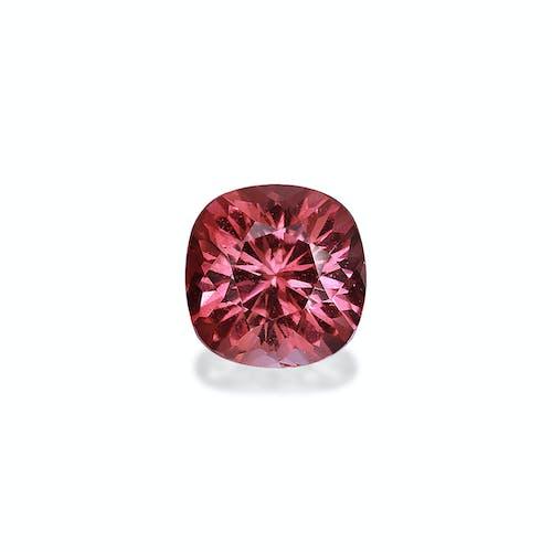 PT0702.jpg?auto=format&ixlib=php 3.3 - 6.07ct Watermelon Pink Tourmaline stone 11mm