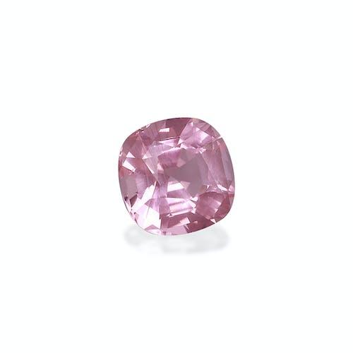 PT0727 : 5.41ct Cotton Pink Tourmaline – 11mm