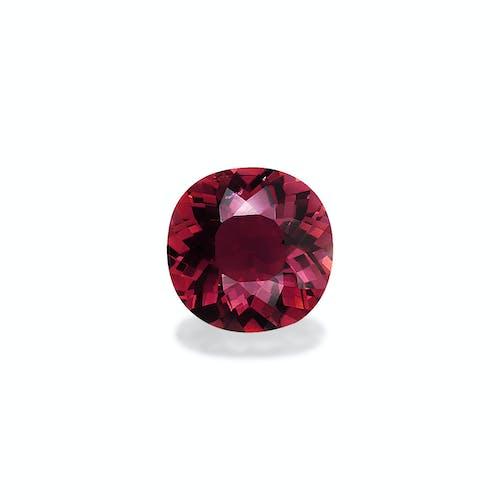 PT0728 : 2.77ct Pink Tourmaline – 10mm