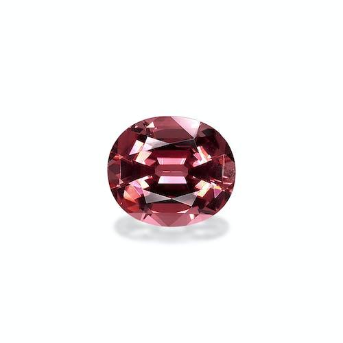 PT0744.jpg?auto=format&ixlib=php 3.3 - 8.11ct Pink Tourmaline stone 14x12mm