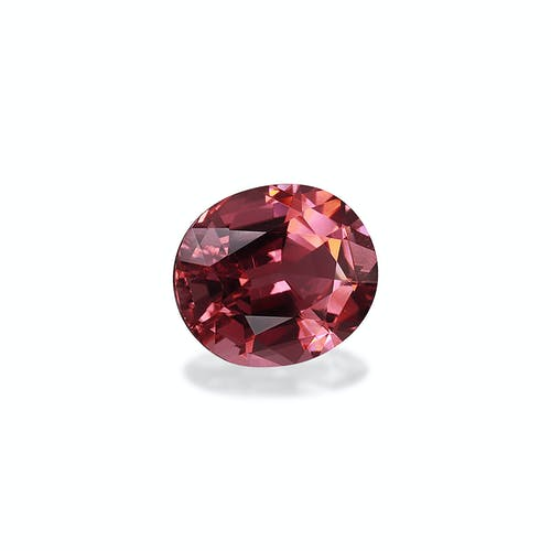 PT0744 1.jpg?auto=format&ixlib=php 3.3 - 8.11ct Pink Tourmaline stone 14x12mm