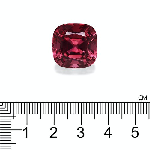 PT0750 : 25.63ct Pink Tourmaline – 16mm