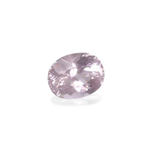 PT0757 : 1.47ct Baby Pink Tourmaline – 8x6mm