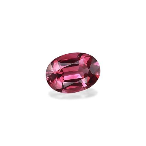 PT0758 : 8.25ct Pink Tourmaline
