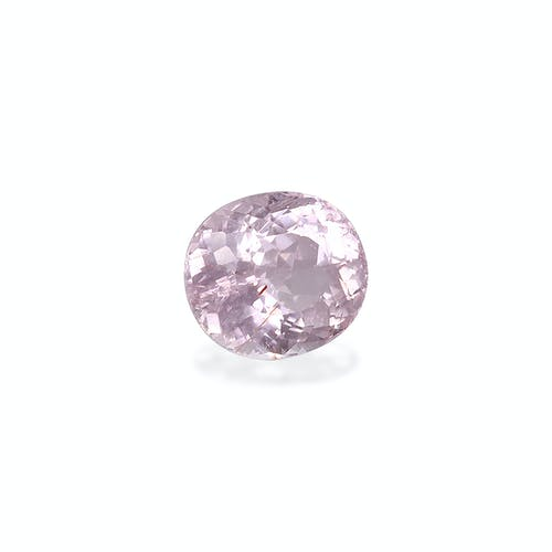 PT0768 : 7.92ct Pink Tourmaline