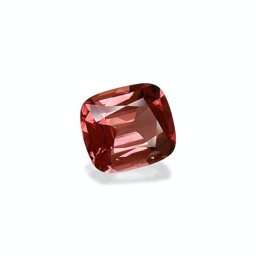 PT0771 : 19.43ct Pink Tourmaline – 18x16mm
