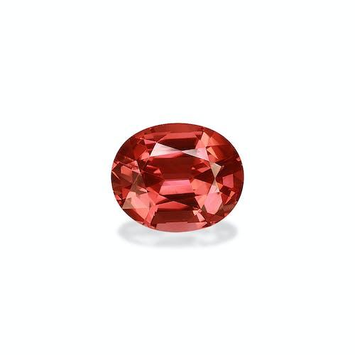 PT0774.jpg?auto=format&ixlib=php 3.3 - 13.11ct Coral Pink Tourmaline stone