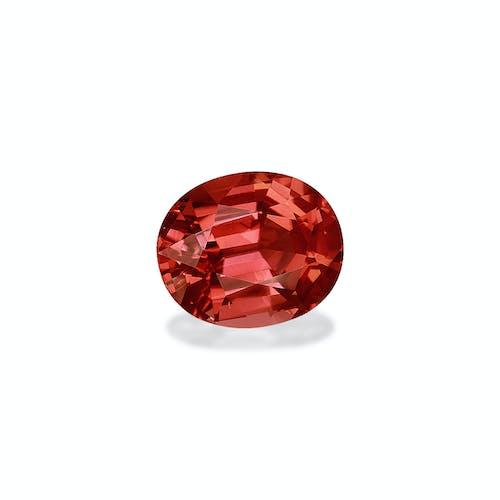 PT0774 1.jpg?auto=format&ixlib=php 3.3 - 13.11ct Coral Pink Tourmaline stone