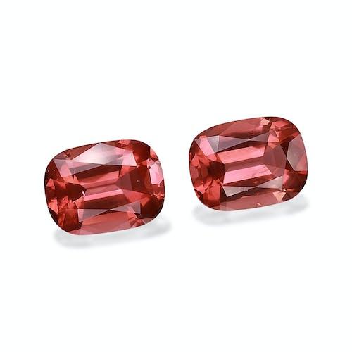 PT0777 1.jpg?auto=format&ixlib=php 3.3 - 12.98ct Rosewood Pink Tourmaline stone