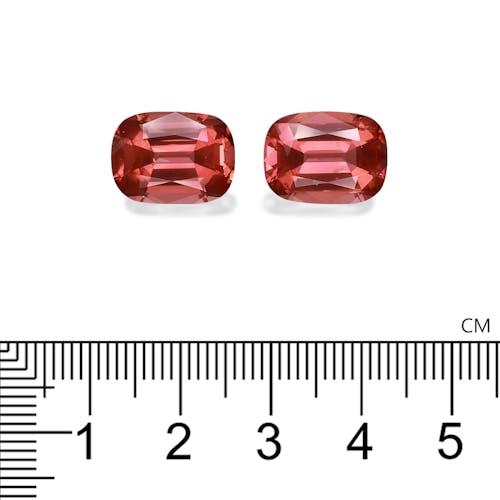 PT0777 2.jpg?auto=format&ixlib=php 3.3 - 12.98ct Rosewood Pink Tourmaline stone