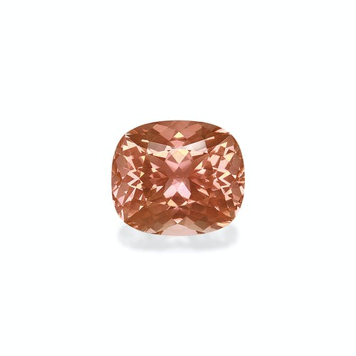 PT0778.jpg?auto=format&ixlib=php 3.3 - 14.10ct Orange Tourmaline stone