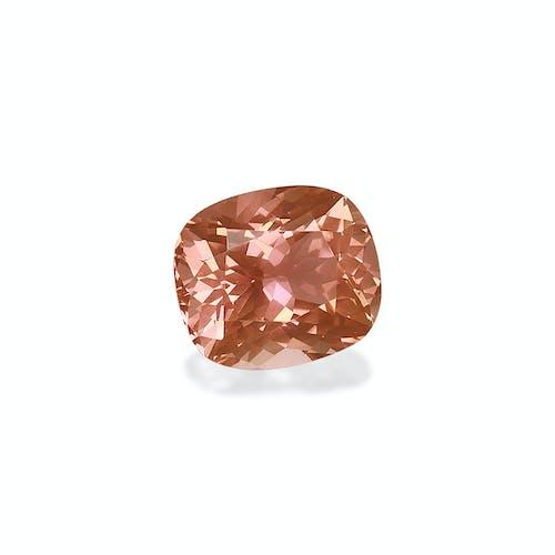 PT0778 1.jpg?auto=format&ixlib=php 3.3 - 14.10ct Orange Tourmaline stone