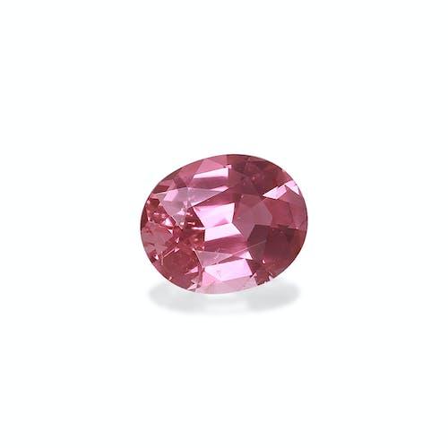 PT0792 1.jpg?auto=format&ixlib=php 3.3 - 4.43ct Bubblegum Pink Tourmaline stone