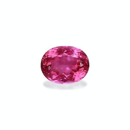 PT0797.jpg?auto=format&ixlib=php 3.3 - 5.58ct Pink Tourmaline stone