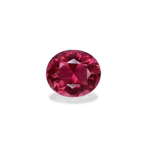 PT0801.jpg?auto=format&ixlib=php 3.3 - 13.40ct Watermelon Pink Tourmaline stone