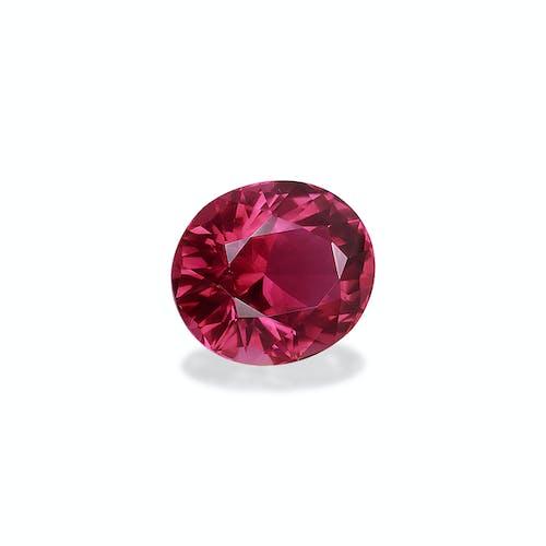 PT0801 1.jpg?auto=format&ixlib=php 3.3 - 13.40ct Watermelon Pink Tourmaline stone