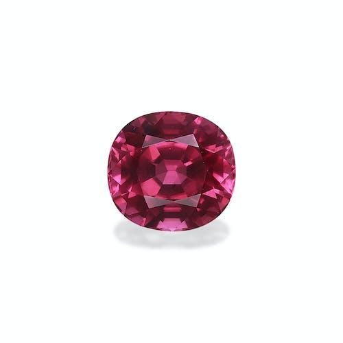 PT0802.jpg?auto=format&ixlib=php 3.3 - 16.03ct Pink Tourmaline stone