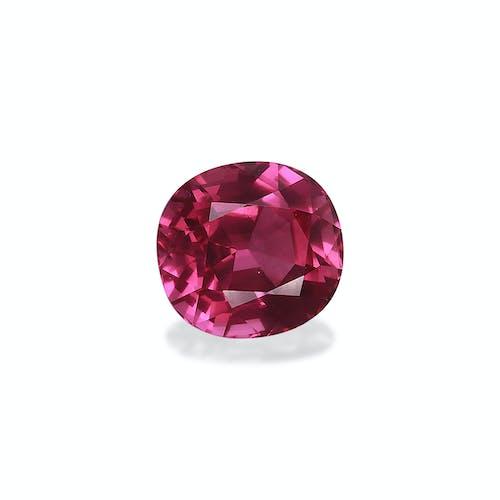 PT0802 1.jpg?auto=format&ixlib=php 3.3 - 16.03ct Pink Tourmaline stone