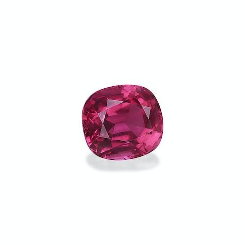PT0803 1.jpg?auto=format&ixlib=php 3.3 - 14.81ct Vivid Pink Tourmaline stone