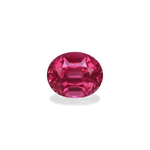 PT0809.jpg?auto=format&ixlib=php 3.3 - 10.13ct Pink Tourmaline stone