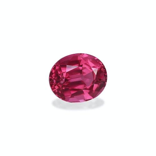 PT0809 1.jpg?auto=format&ixlib=php 3.3 - 10.13ct Pink Tourmaline stone