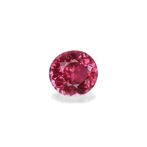 PT0811 1.jpg?auto=format&ixlib=php 3.3 - 9.08ct Watermelon Pink Tourmaline stone
