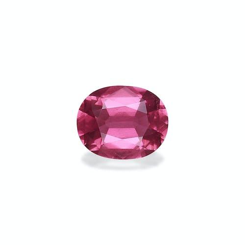 PT0817.jpg?auto=format&ixlib=php 3.3 - 2.05ct Flower Pink Tourmaline stone
