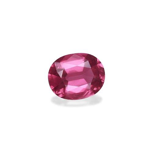 PT0817 1.jpg?auto=format&ixlib=php 3.3 - 2.05ct Flower Pink Tourmaline stone