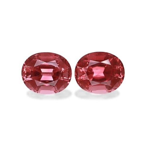 PT0822.jpg?auto=format&ixlib=php 3.3 - 36.14ct Pink Tourmaline stone