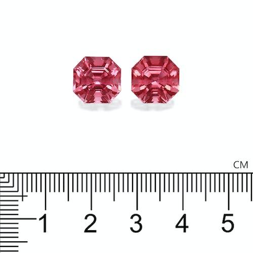 PT0824 2.jpg?auto=format&ixlib=php 3.3 - 11.89ct Pink Tourmaline stone 10mm
