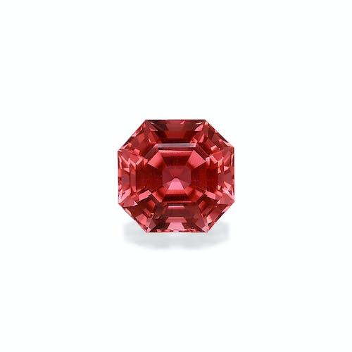 PT0825.jpg?auto=format&ixlib=php 3.3 - 8.61ct Pink Tourmaline stone