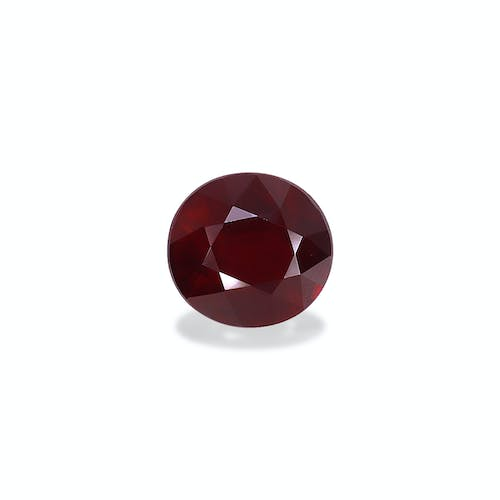 R51 05.jpg?auto=format&ixlib=php 3.3 - 2.69ct Heated Mozambique Ruby stone