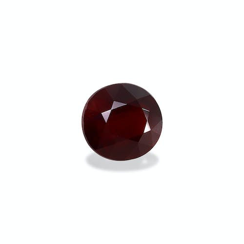 R51 05 1.jpg?auto=format&ixlib=php 3.3 - 2.69ct Heated Mozambique Ruby stone