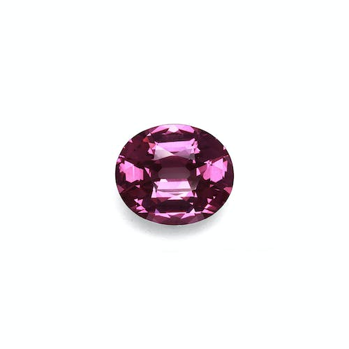 RD0087.jpg?auto=compress%2Cformat&fit=scale&h=500&ixlib=php 1.2 - RD0087 : 7.58ct Rhodolite- 13x11mm