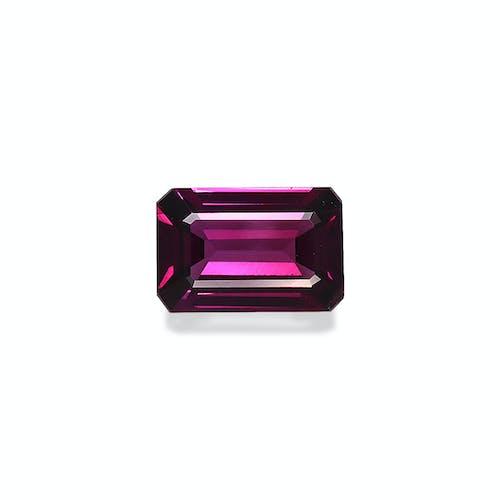 RD0112 : 2.66ct Purple Umbalite Garnet