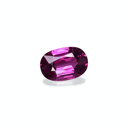 RD0156 : 4.20ct Purple Umbalite Garnet