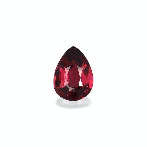 RD0174 : 8.63ct Red Rhodolite Garnet