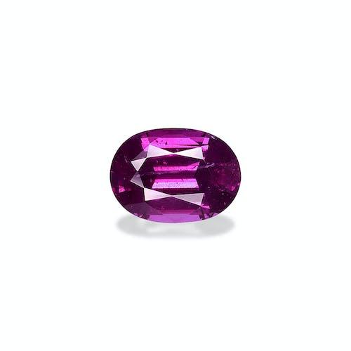 RD0201 : 11.85ct Rhodolite