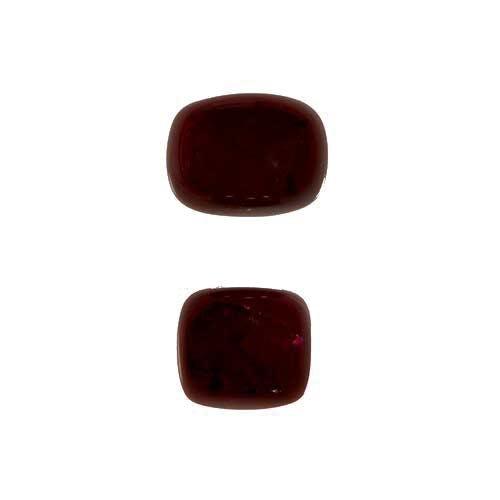 RD0233 : 53.12ct Rhodolite
