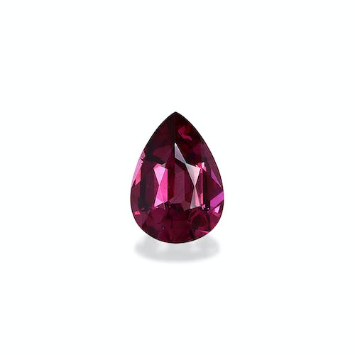 RD0252.jpg?auto=compress%2Cformat&fit=scale&h=500&ixlib=php 1.2 - RD0252 : 5.11ct Rhodolite- 14x10mm